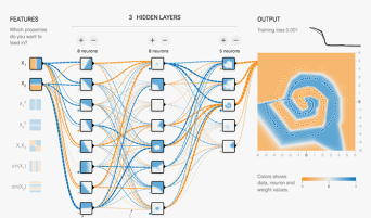 neural-networks-10