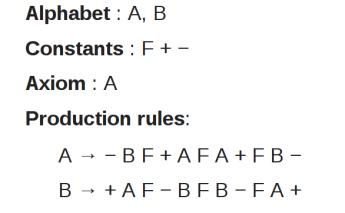 hilbert-f-system1